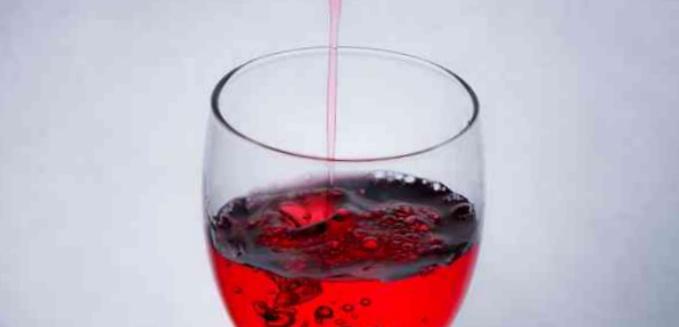 血液凝固阻止剤