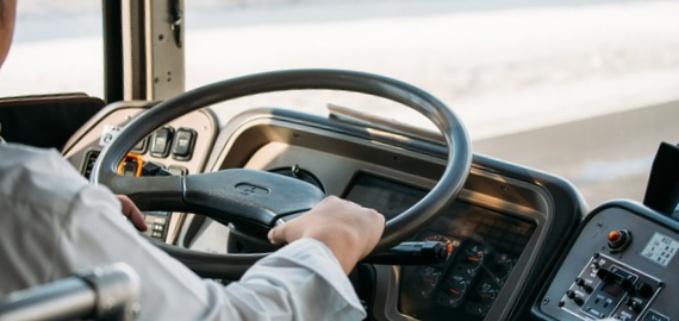 運転など危険な作業に関する制限のある薬剤に対する対応