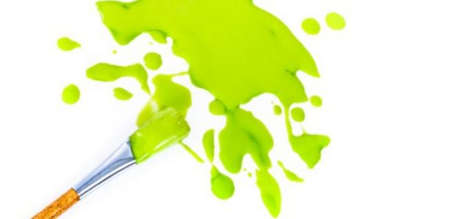 ほとんどの軟膏やクリーム剤で共通して行う服薬指導