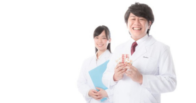 要指導医薬品の服薬指導