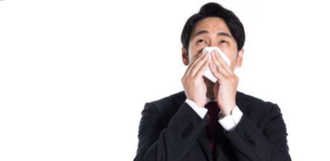 モメタゾン点鼻液の過誤注意情報