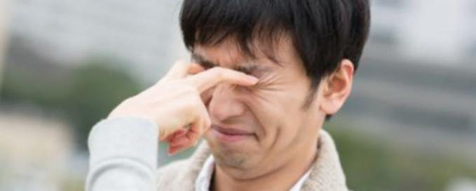アジマイシン点眼液の服薬指導